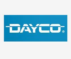 TENSOR  Dayco