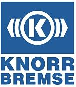 Knorr 1000178631AM - SERVO EMBRAGUE