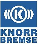 CILINDRO DE TRABAJO  Knorr