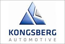 Kongsberg 1000178631AM - SERVOEMBRAGUE
