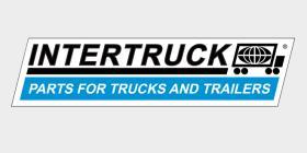 Intertruck 401041
