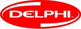 FAMILIA DELPH SUBFAMILIA BEN23  Delphi